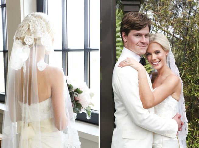 Real Charleston Weddings featured on The Wedding Row_0340.jpg