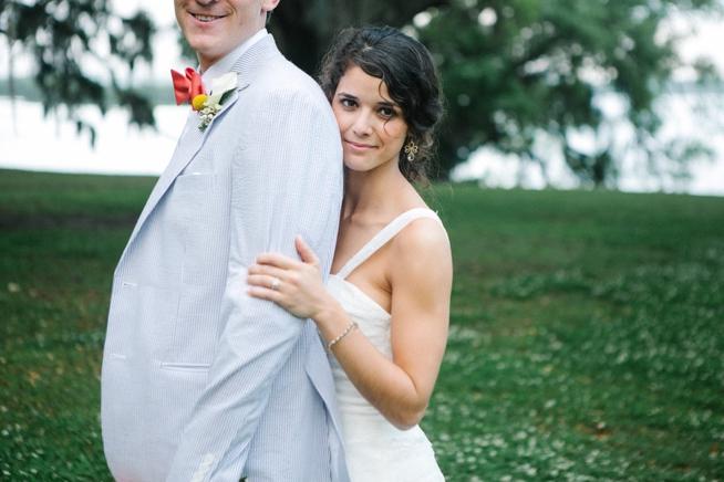 Real Charleston Weddings featured on The Wedding Row_0149.jpg