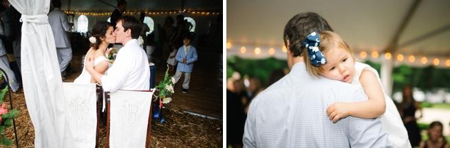 Real Charleston Weddings featured on The Wedding Row_0150.jpg