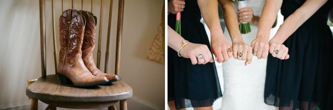 Real Charleston Weddings featured on The Wedding Row_0151.jpg