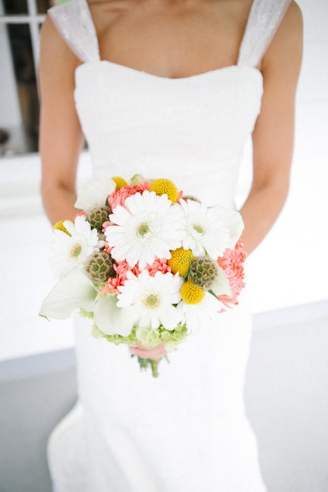 Real Charleston Weddings featured on The Wedding Row_0153.jpg