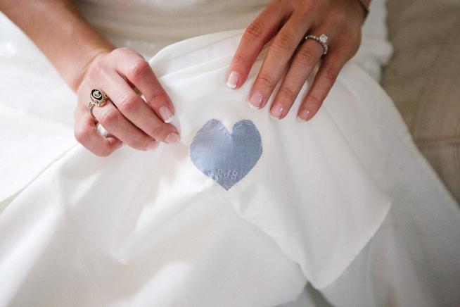 Real Charleston Weddings featured on The Wedding Row_0158.jpg