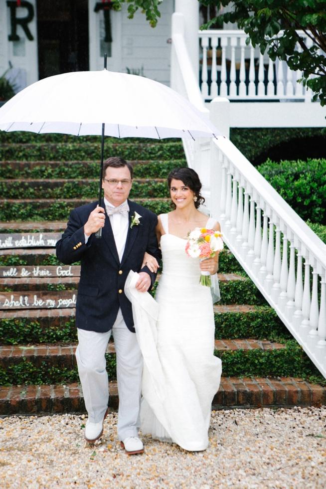 Real Charleston Weddings featured on The Wedding Row_0159.jpg