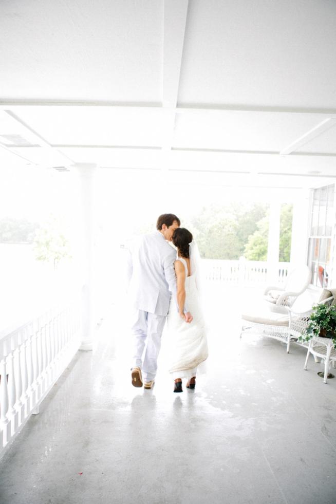 Real Charleston Weddings featured on The Wedding Row_0161.jpg