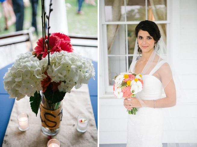 Real Charleston Weddings featured on The Wedding Row_0163.jpg