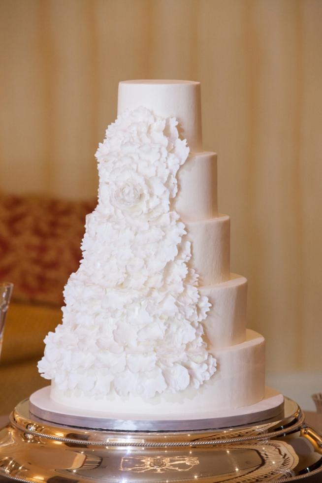 Charleston Weddings featured on The Wedding Row_0735.jpg