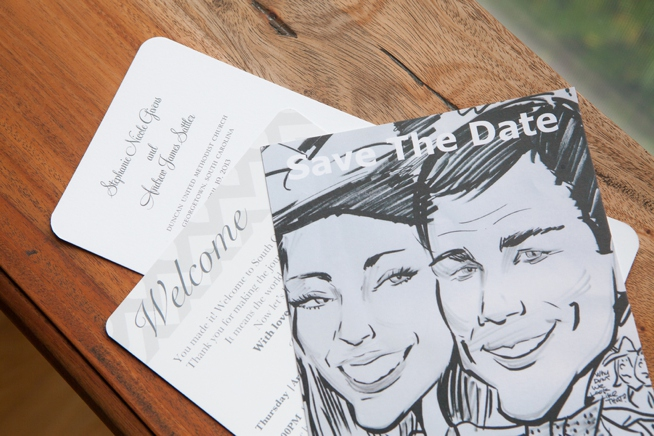 Charleston Weddings featured on The Wedding Row_0741.jpg