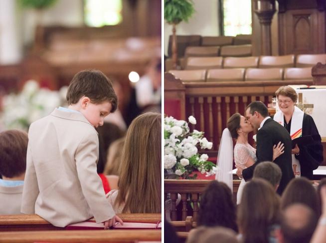 Charleston Weddings featured on The Wedding Row_0743.jpg