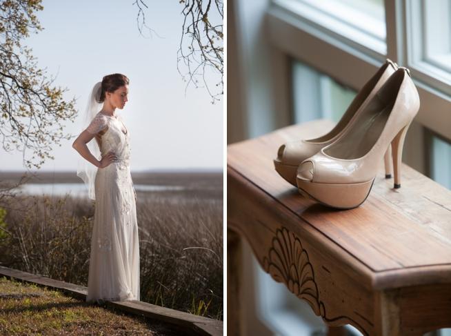 Charleston Weddings featured on The Wedding Row_0745.jpg