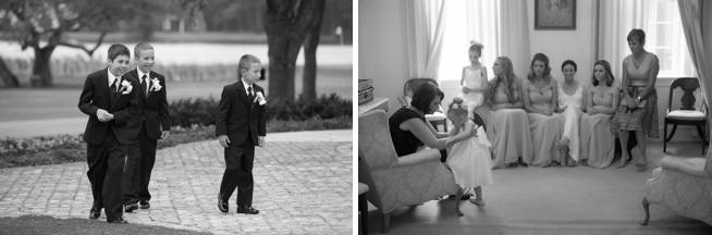 Charleston Weddings featured on The Wedding Row_0746.jpg