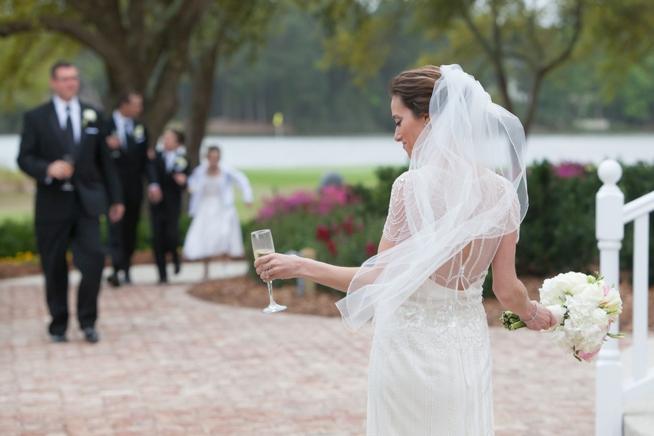 Charleston Weddings featured on The Wedding Row_0749.jpg