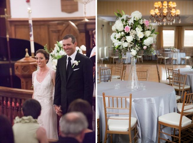 Charleston Weddings featured on The Wedding Row_0752.jpg