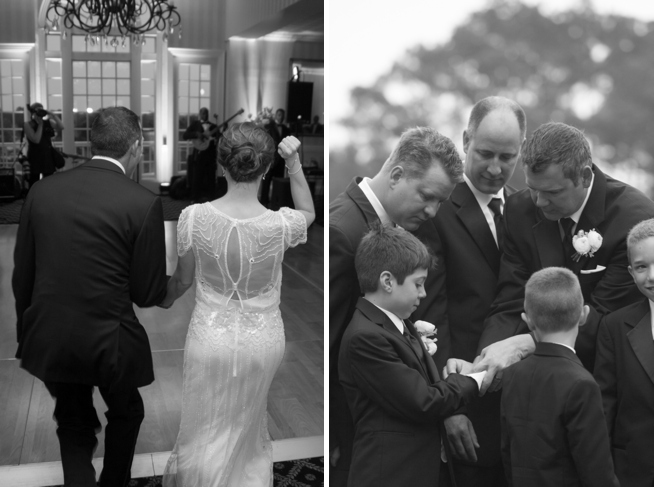 Charleston Weddings featured on The Wedding Row_0753.jpg