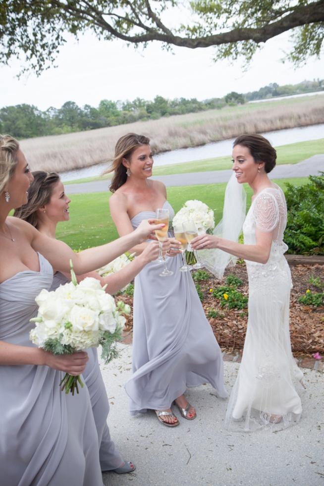 Charleston Weddings featured on The Wedding Row_0754.jpg