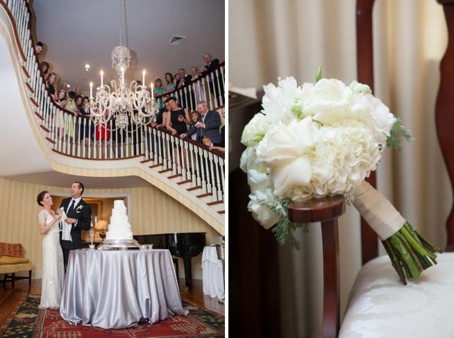 Charleston Weddings featured on The Wedding Row_0756.jpg