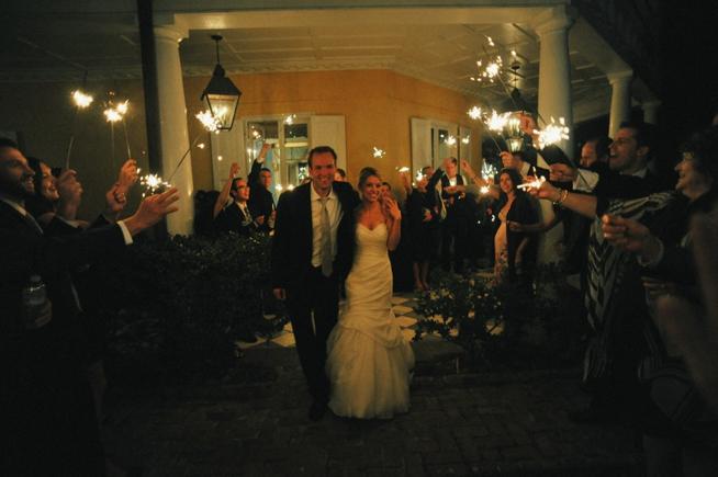 Charleston Weddings featured on The Wedding Row_1178.jpg