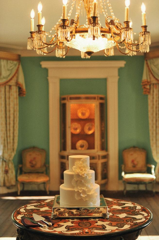 Charleston Weddings featured on The Wedding Row_1181.jpg