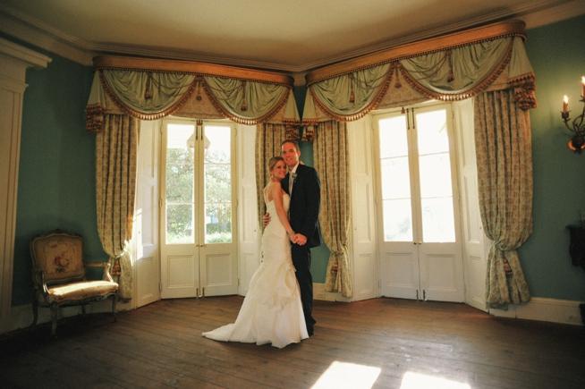 Charleston Weddings featured on The Wedding Row_1183.jpg
