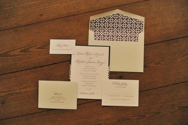 Charleston Weddings featured on The Wedding Row_1185.jpg