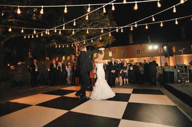 Charleston Weddings featured on The Wedding Row_1188.jpg