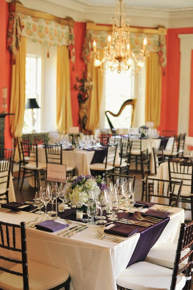 Charleston Weddings featured on The Wedding Row_1191.jpg