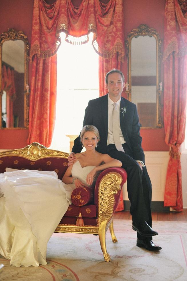Charleston Weddings featured on The Wedding Row_1195.jpg
