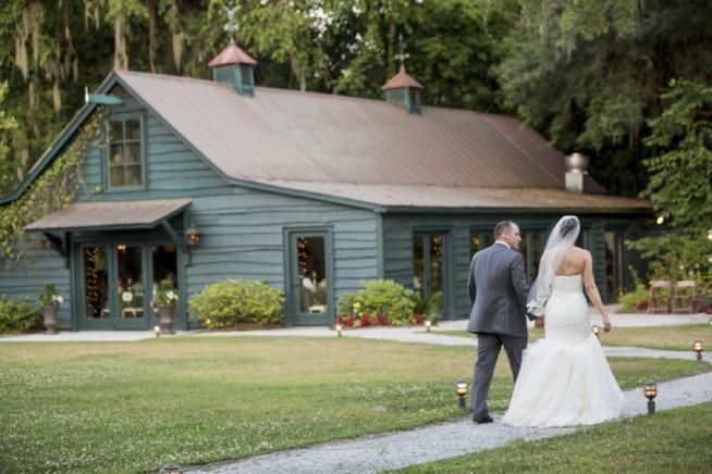 Charleston Weddings_0741.jpg