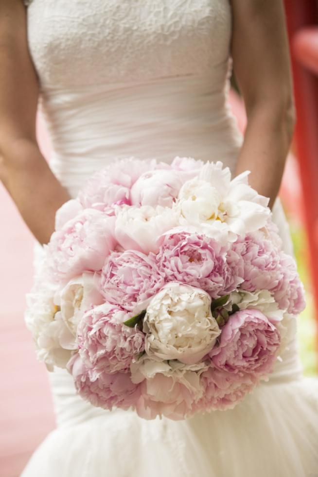 Charleston Weddings_0748.jpg