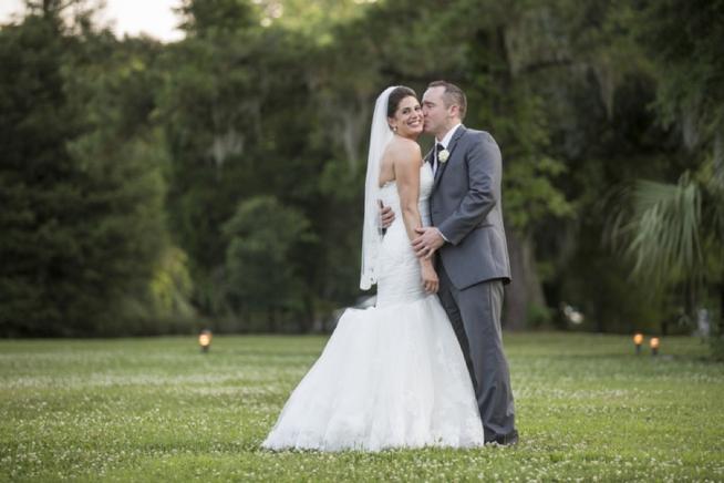 Charleston Weddings_0752.jpg