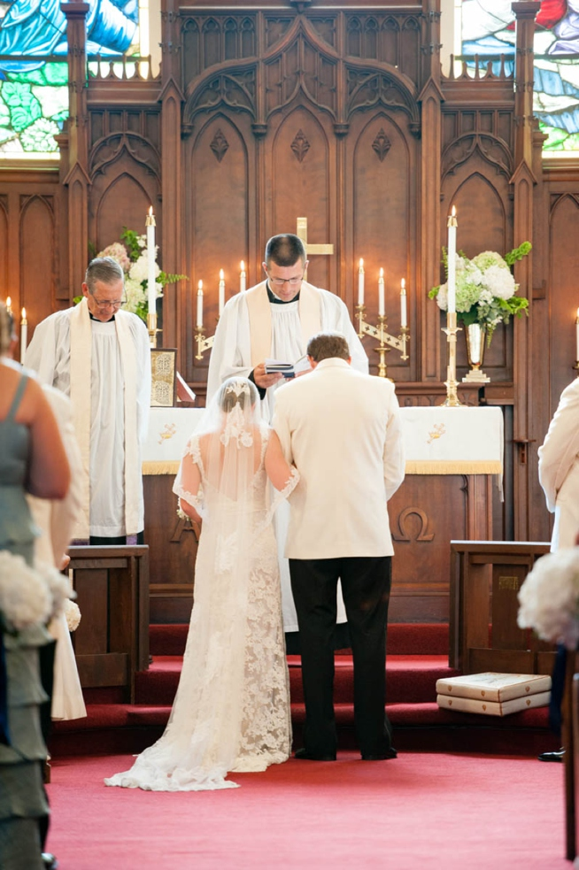 Charleston Weddings_0816.jpg