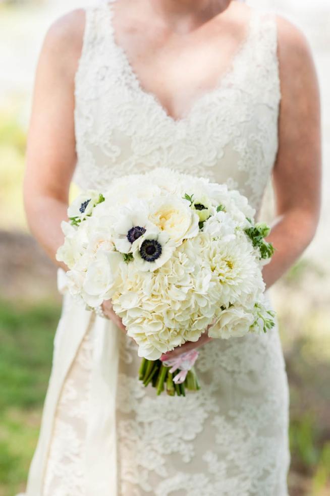 Charleston Weddings_0817.jpg
