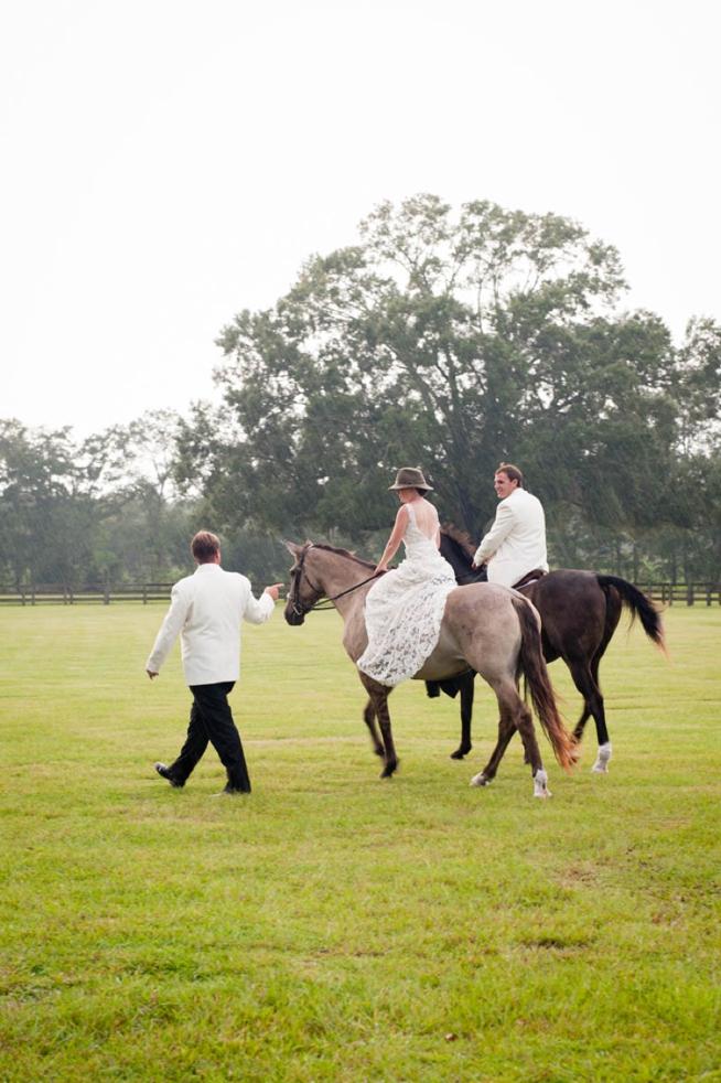 Charleston Weddings_0820.jpg