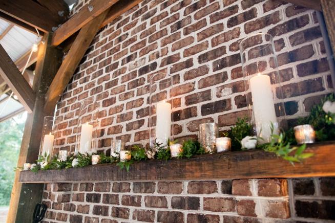Charleston Weddings_0821.jpg