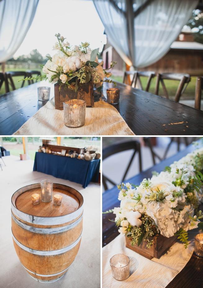 Charleston Weddings_0822.jpg