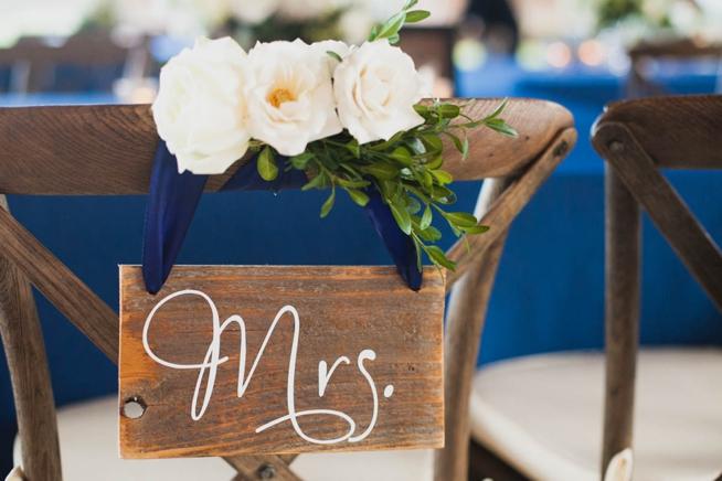 Charleston Weddings_0823.jpg