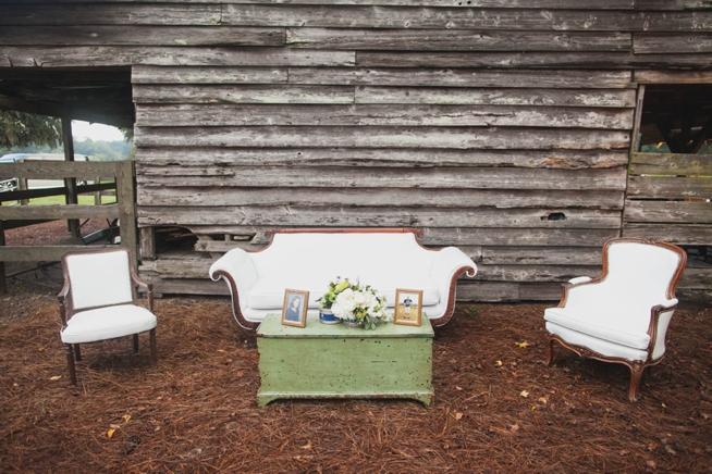 Charleston Weddings_0826.jpg
