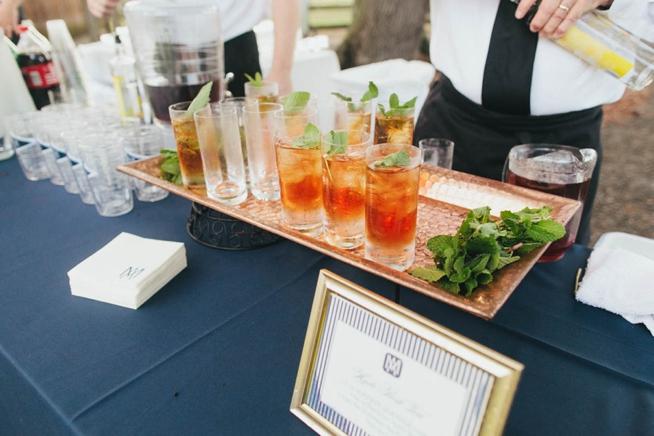 Charleston Weddings_0827.jpg