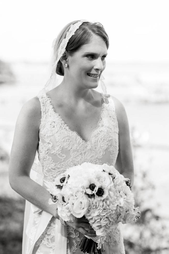 Charleston Weddings_0828.jpg