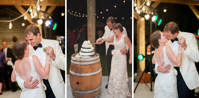 Charleston-Weddings_0830.jpg