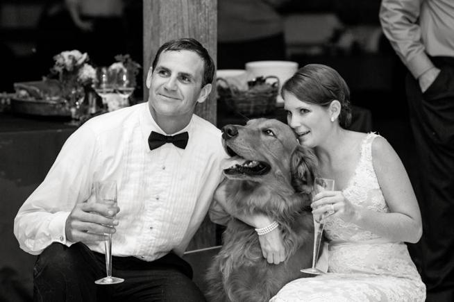 Charleston Weddings_0831.jpg