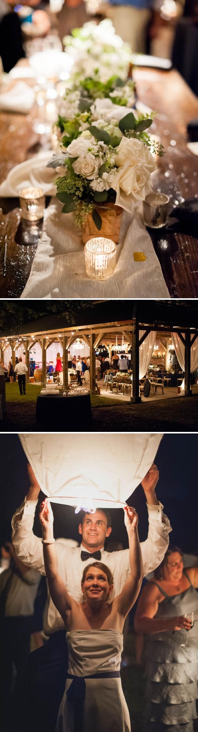 Charleston Weddings_0832.jpg