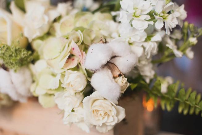 Charleston-Weddings_0835.jpg