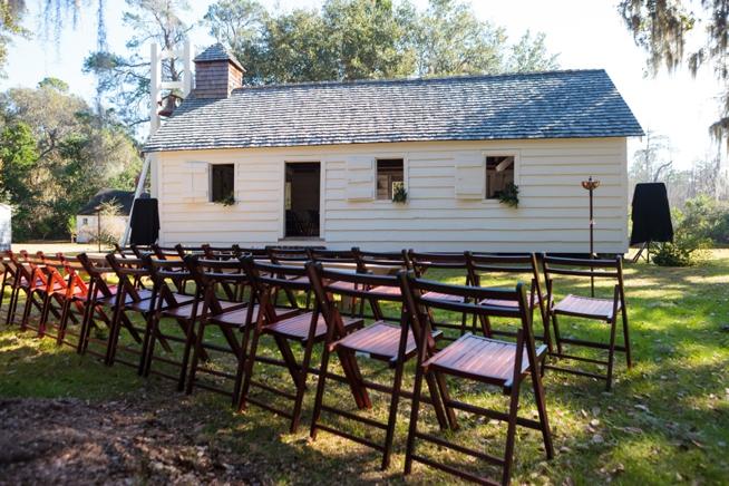 Charleston Weddings_0973.jpg