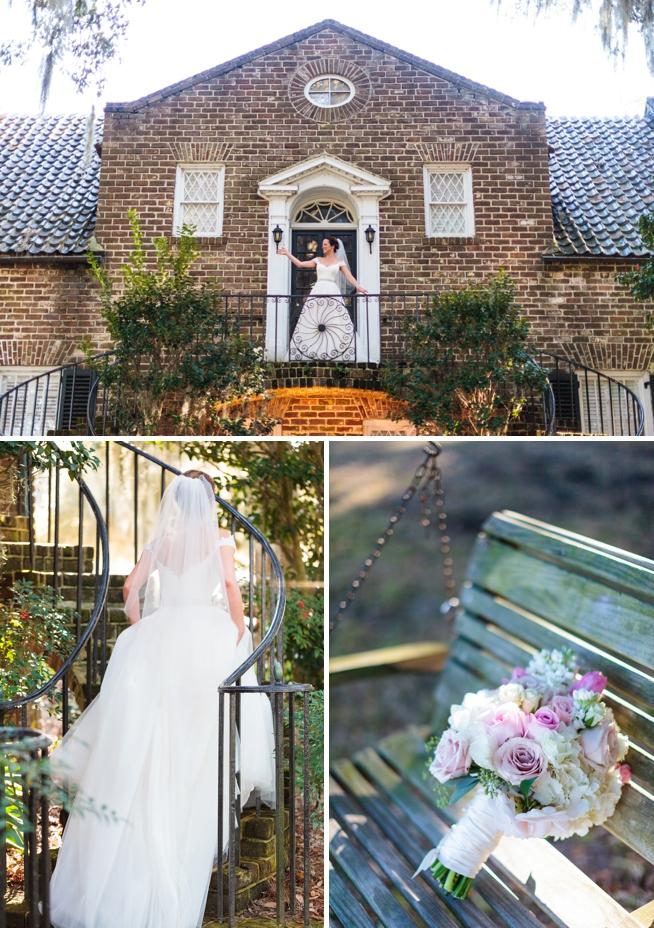Charleston Weddings_0975.jpg