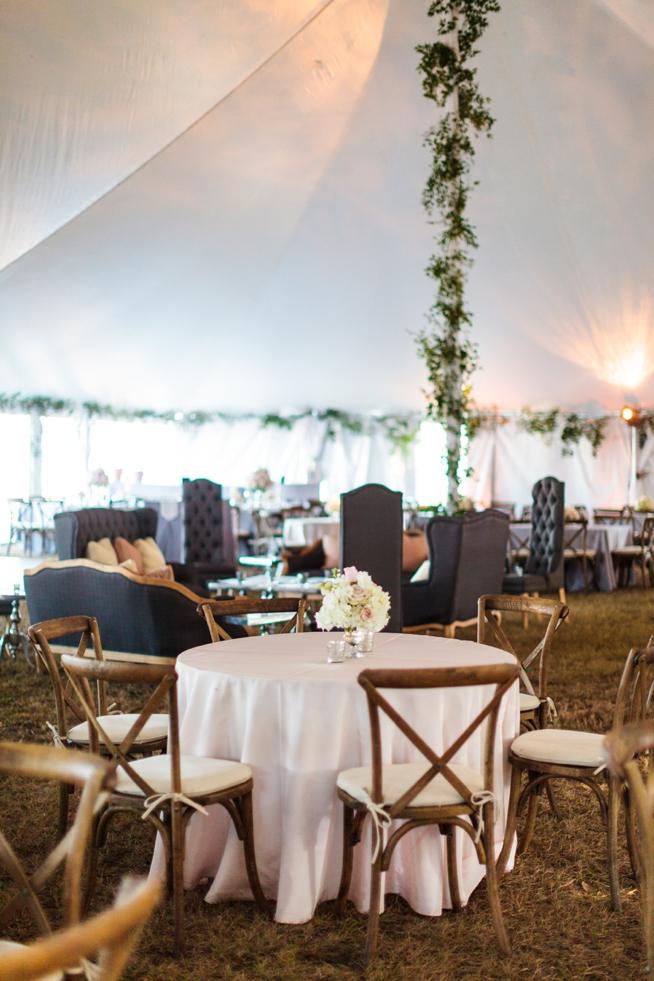 Charleston Weddings_0976.jpg