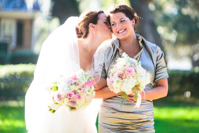 Charleston Weddings_0977.jpg