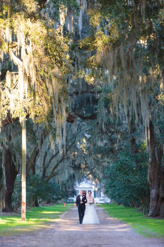 Charleston Weddings_0979.jpg