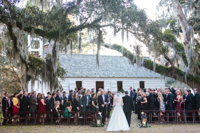 Charleston Weddings_0980.jpg