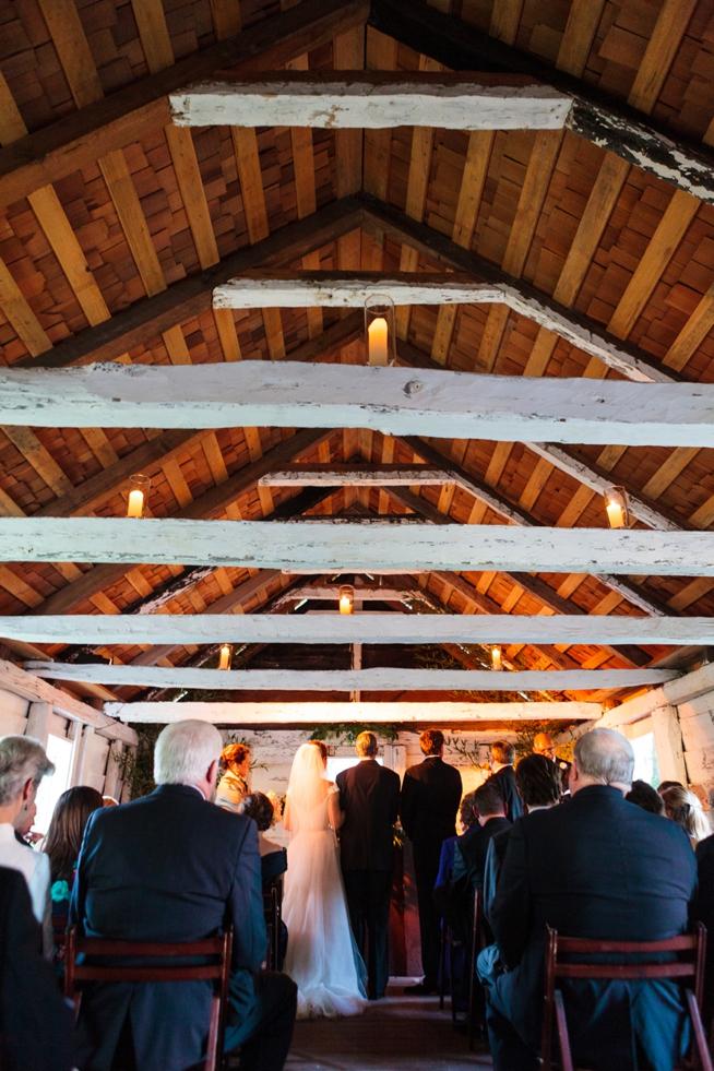 Charleston Weddings_0982.jpg