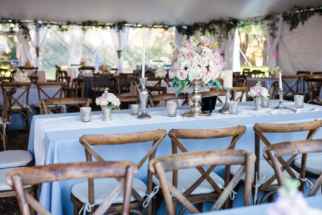 Charleston Weddings_0985.jpg